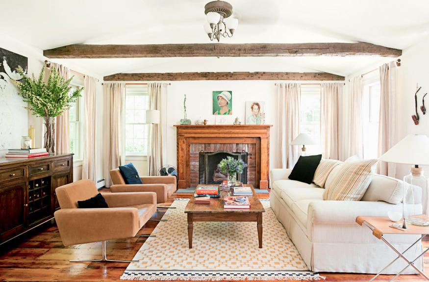 living room decor ideas 50+ inspiring living room decorating ideas OFXLDWH