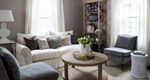 living room decor ideas 51 best living room ideas - stylish living room decorating designs CJONWKG