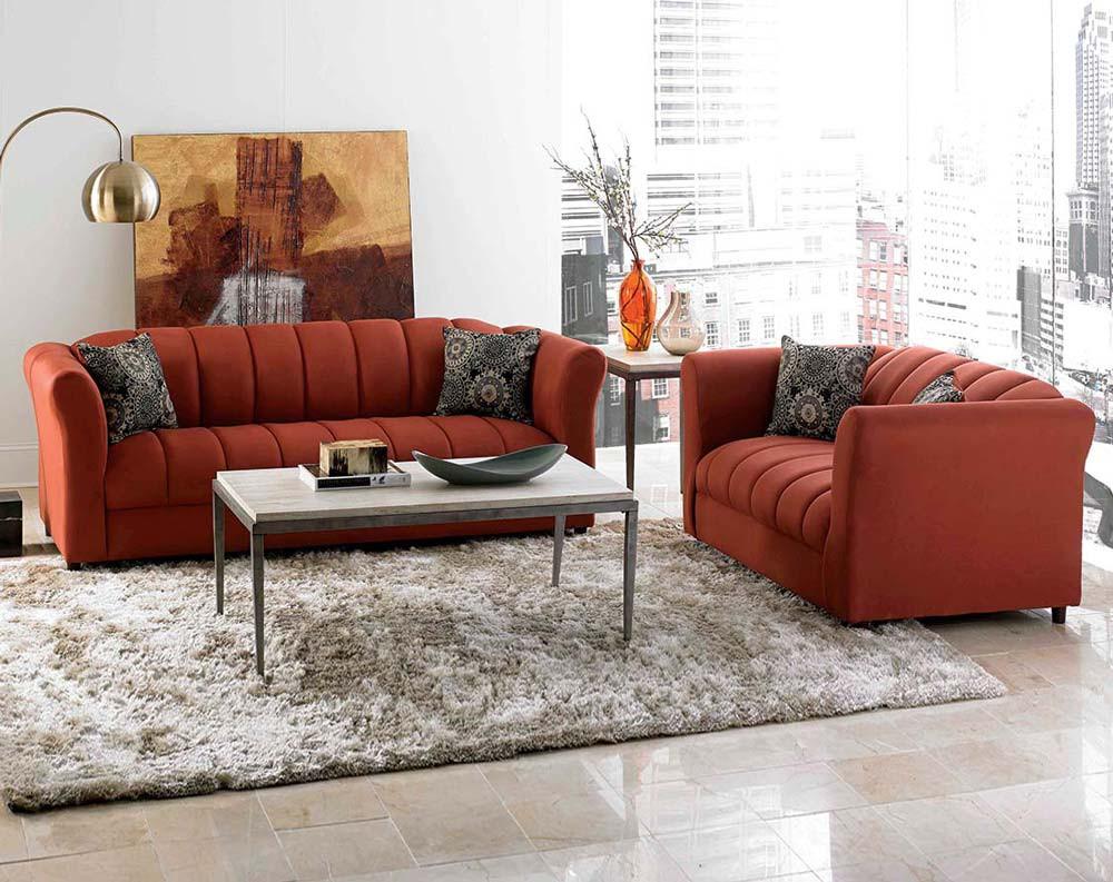 living room furniture sets factory select sofa u0026 loveseat CERNJOP