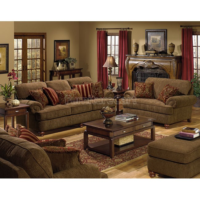 living room furniture sets how to make your own design ideas 19 XTSQUUV