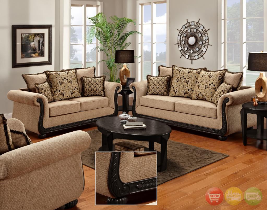 living room furniture sets sertatai MQTXKPH