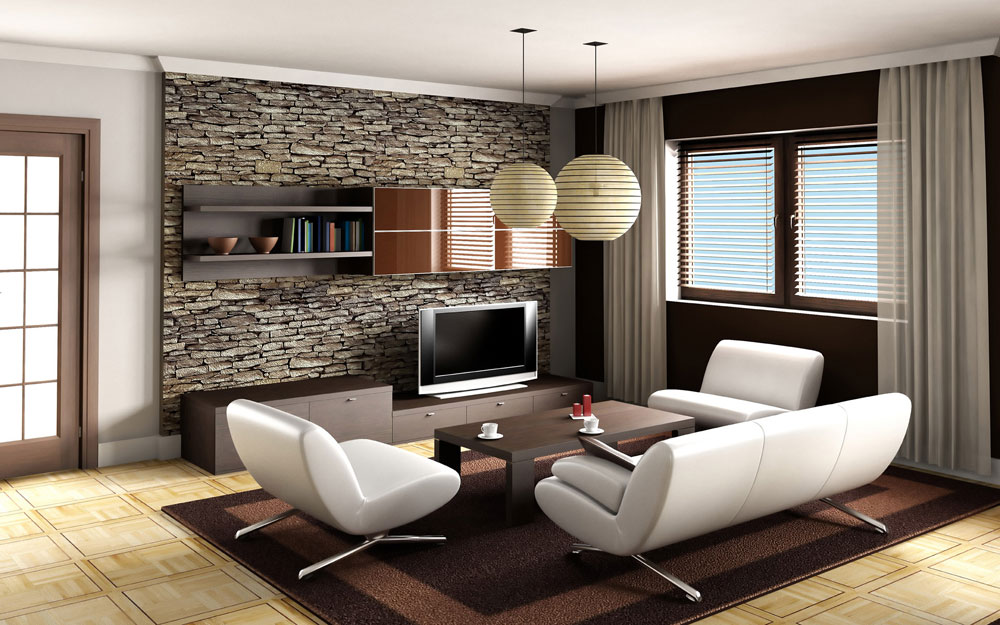 living room interior design photos-of-modern-living-room-interior-design-ideas- KKQABOQ