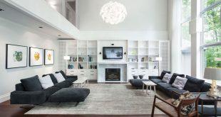 living room interior design photos-of-modern-living-room-interior-design-ideas- PLETSWX