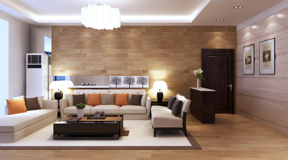 living room interior design photos-of-modern-living-room-interior-design-ideas- QOTWDAA