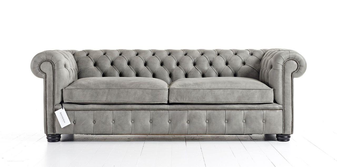london chesterfield sofa GRLIFRN