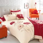 Advantages of bed linen