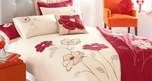 lovely unique bed linen 65 in cool bed linens with unique bed linen LDYFQRY