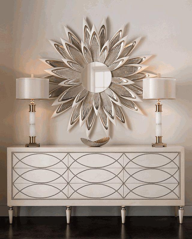 luxury furniture | luxury lighting | luxury decor | furniture for hotelsu2026 LOVYPJY
