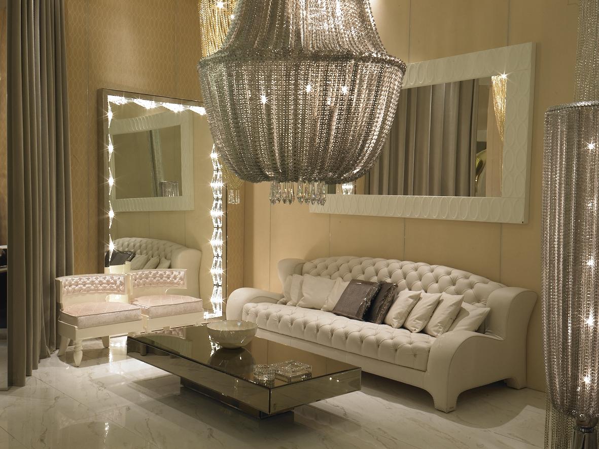 luxury furniture OYWRAVA