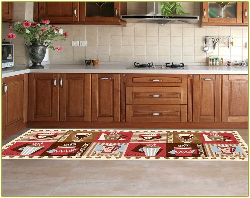 machine washable kitchen rugs home design ideas HYUJJKL