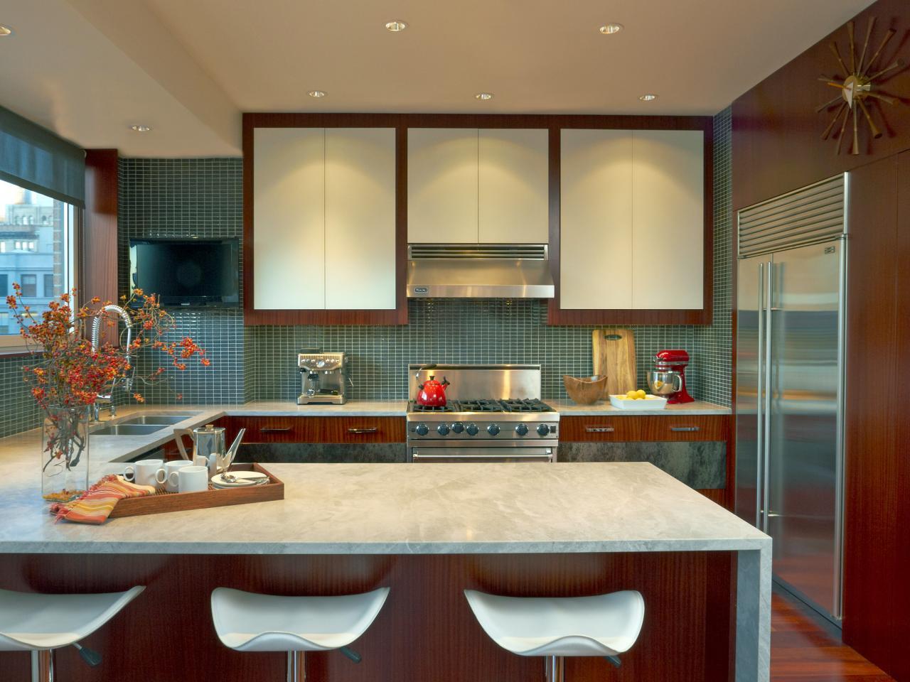 marble kitchen countertops FXRSAKV