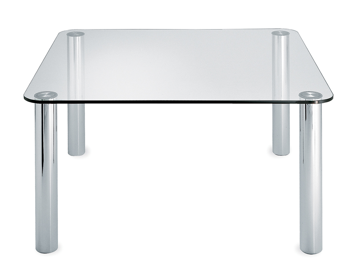 marcuso glass table ISDYQDL