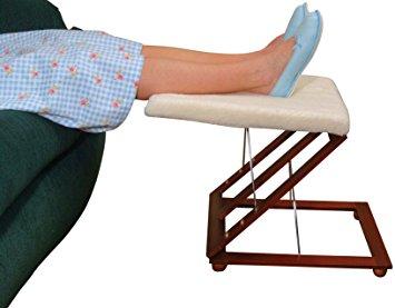 miles kimball adjustable footstool AHPMOSK