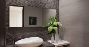 modern bathroom design 22 small bathroom design ideas blending functionality and style CVDBBNF