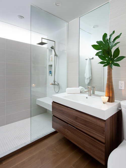 modern bathroom design ideas, remodels u0026 photos OBEOEZR