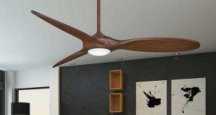 modern ceiling fans BWDSSGP