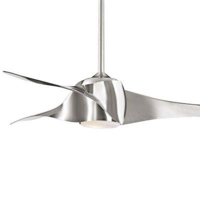 modern ceiling fans ceiling fans contemporary HRNFKCQ