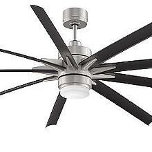 modern ceiling fans ceiling fans outdoor ceiling fans NPMIUIJ