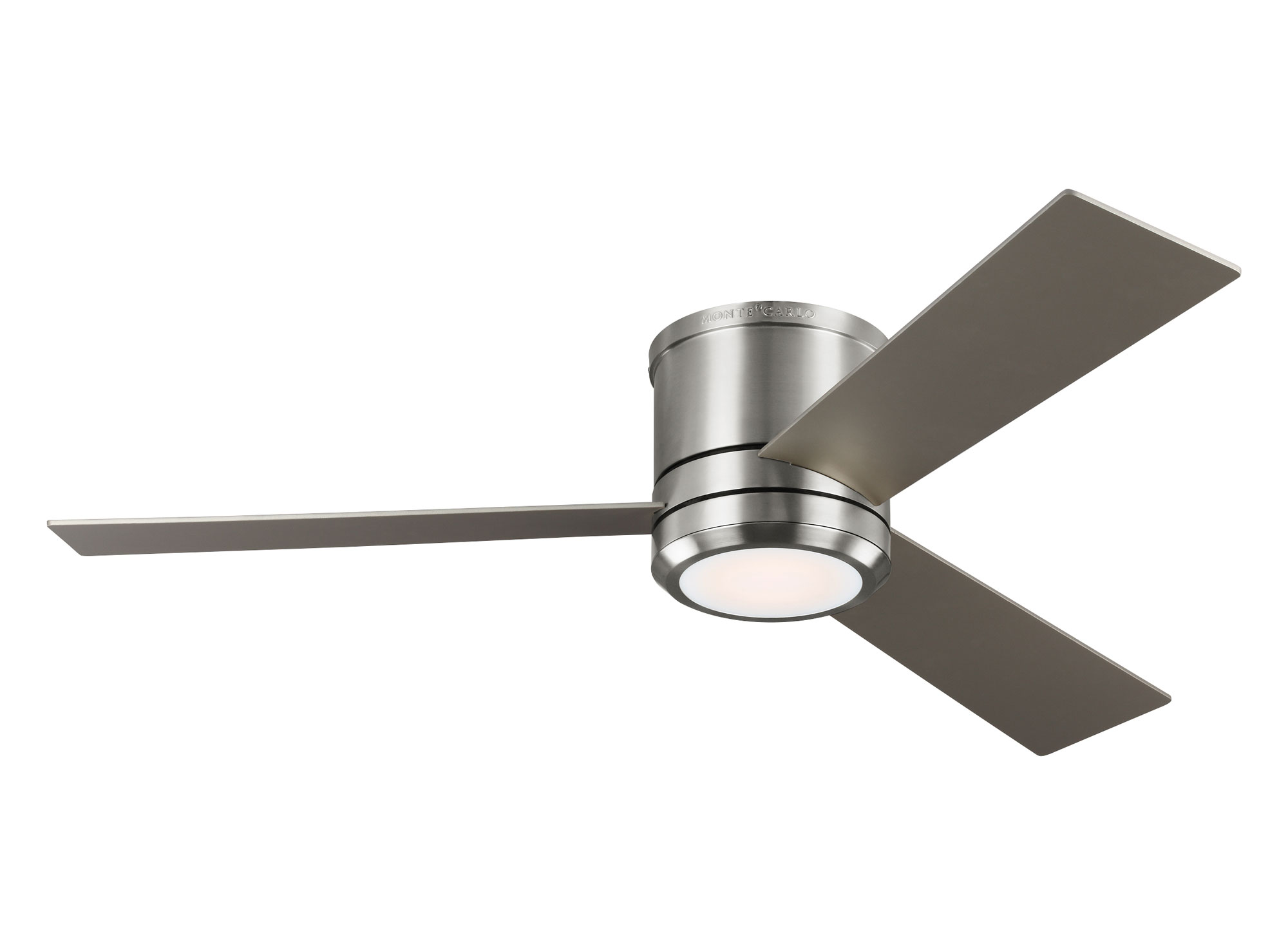 modern ceiling fans clarity max ceiling fan with light DAOTFCX