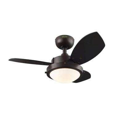 modern ceiling fans espresso ceiling fan PQKUGXR