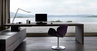 modern office over 60 workspace u0026 office designs for inspiration ZLSEUEJ