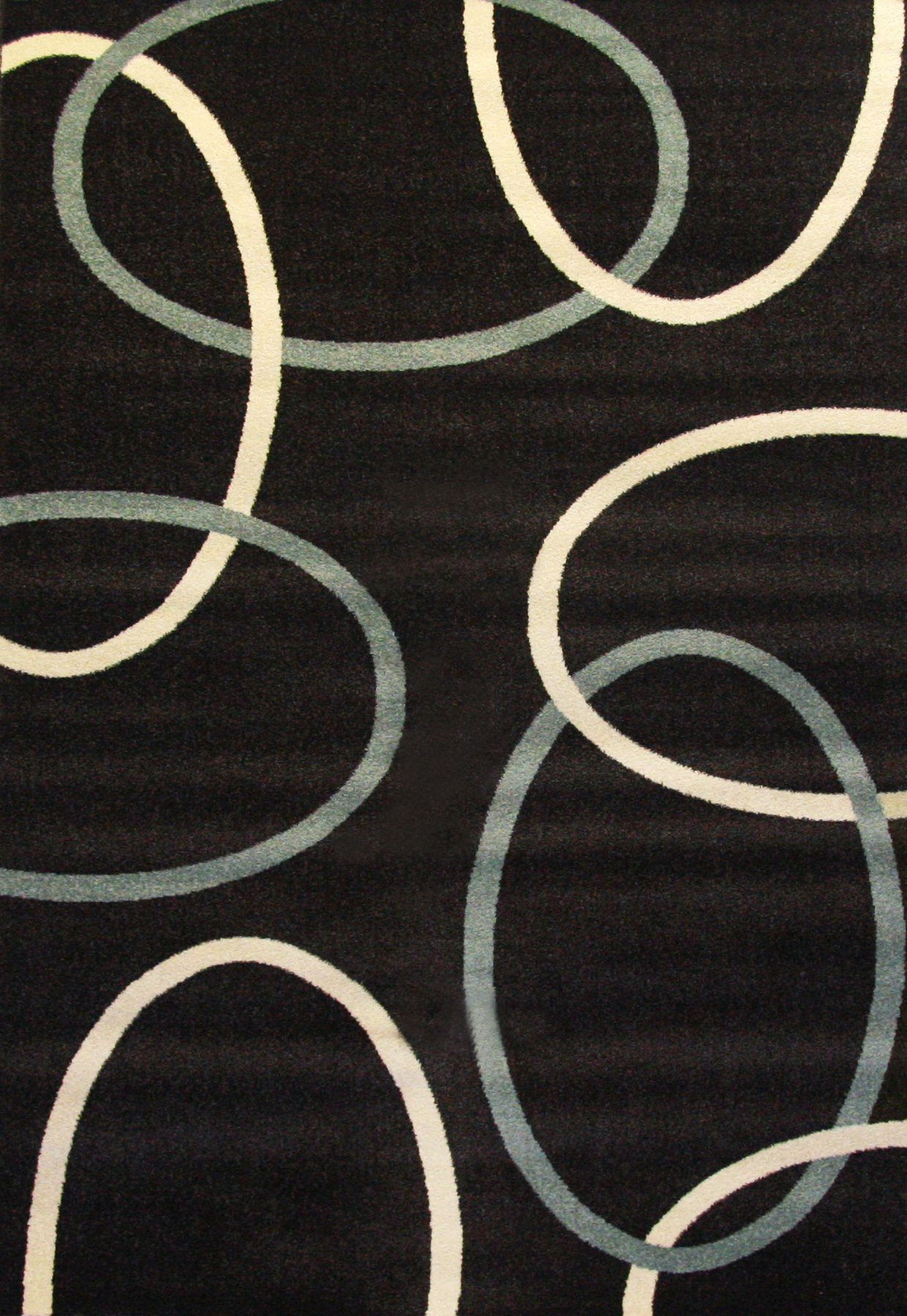 modern rugs contemporary rugs MNVCTUS