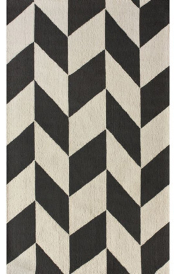 modern rugs for illusive yet chic designs goodworksfurniture HCYEOUN