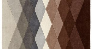 modern rugs in different sizes and shapes for your home NQCNMCX