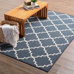 modern rugs outdoor rugs MGKGUTM