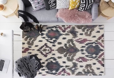 modern rugs shop our editoru0027s top picks GUEECLG