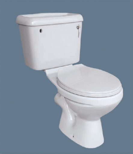 modern twyford water closet - buy twyford water closet,water closet,twyford  wc product ZETLPSH