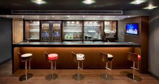 new entertain in style - with beautiful bar counter ideas usyotlm SZABKJP