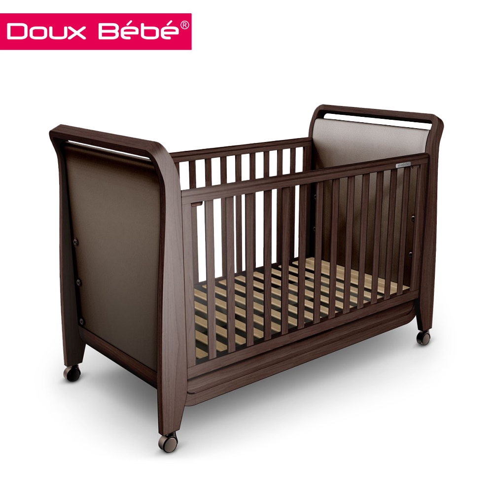 new zealand pine wood baby bed luxury baby cot baby crib - buy ILJCMAZ