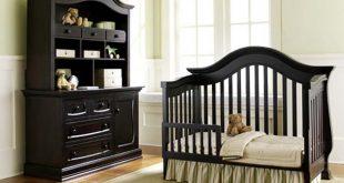 nursery furniture sets modern baby furniture sets black wooden nursery furniture set ideas cjyujqp UYWUDZL