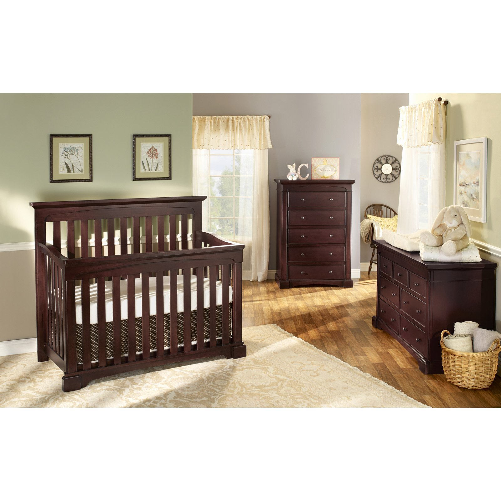 nursery furniture sets selection on logical reasons IXUBFUU
