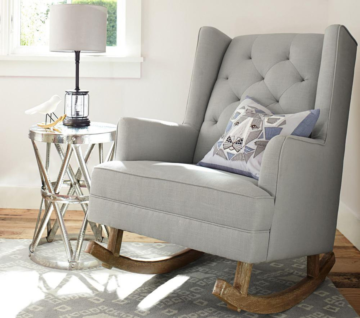 nursery rocking chair cheap rocking chairs for nursery | nursery rocking chairs | rocking chair VMGIPRT