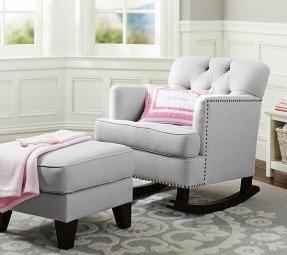 nursery rocking chair momma lovesu2026 glider or rocking chair - nursery essential! - XEYFWXQ