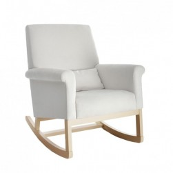 nursing chair ro-ki rocker JQSLZQE
