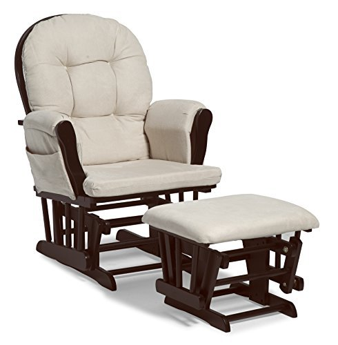 nursing chair top selected products and reviews UAJKNDF