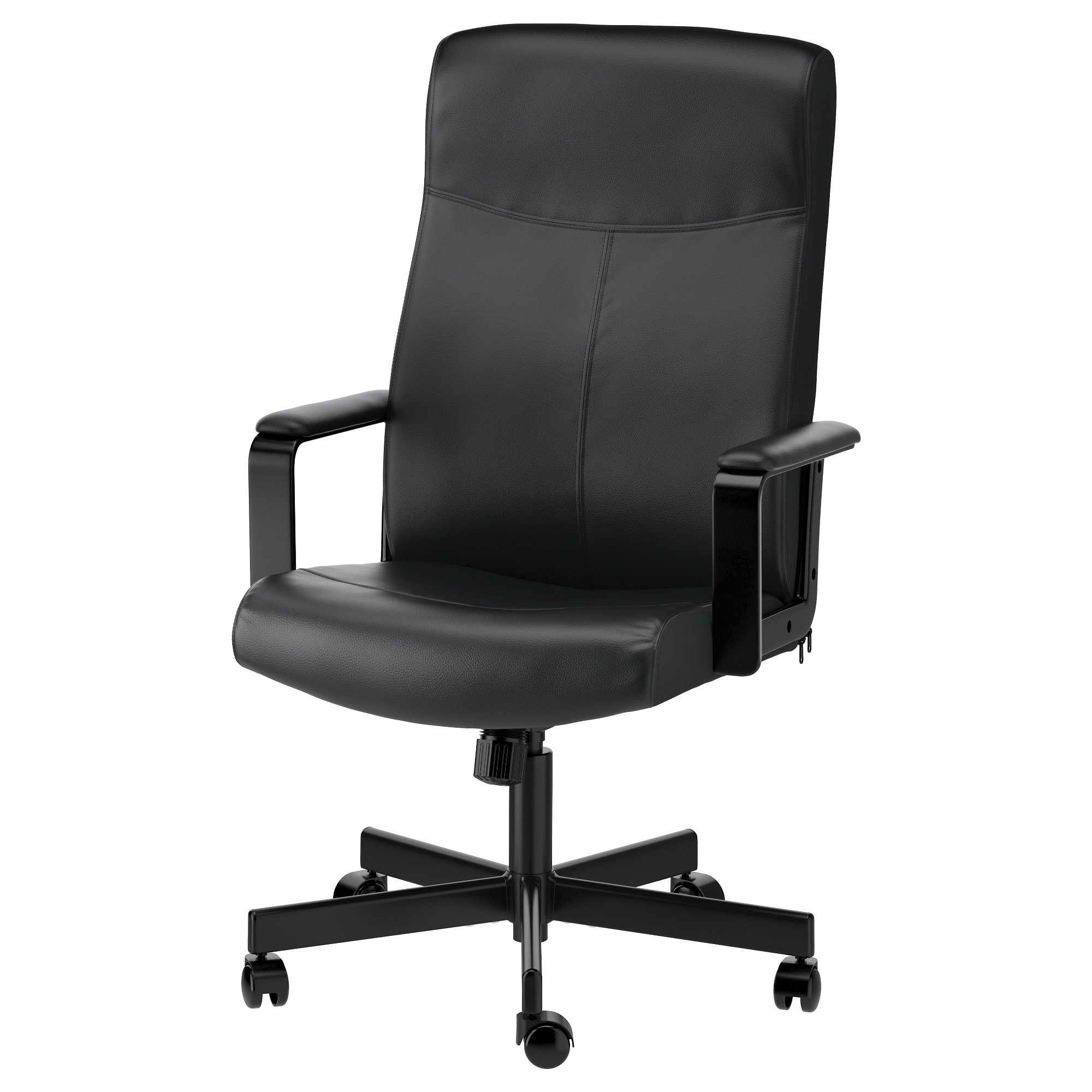 office chairs inter ikea systems b.v. 1999 - 2017 | privacy policy HXXFAHX