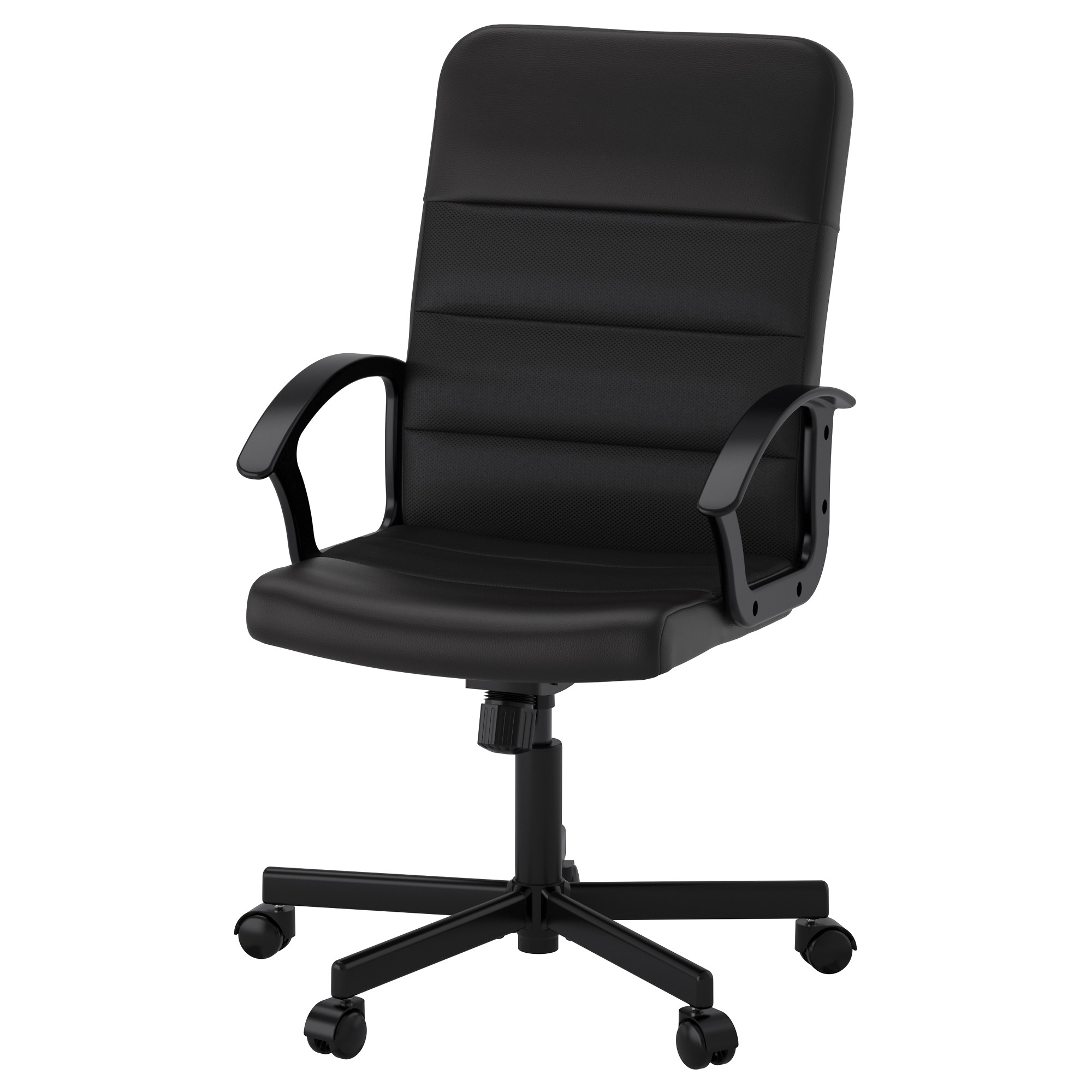 office chairs inter ikea systems b.v. 1999 - 2017 | privacy policy QFDZQDW