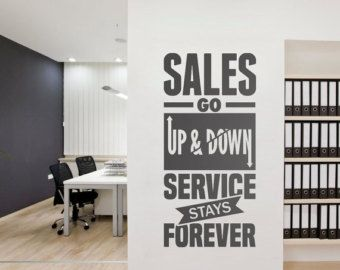 office decor teamwork makes the dream work - teamwork - office wall art - corporate UAMULSQ