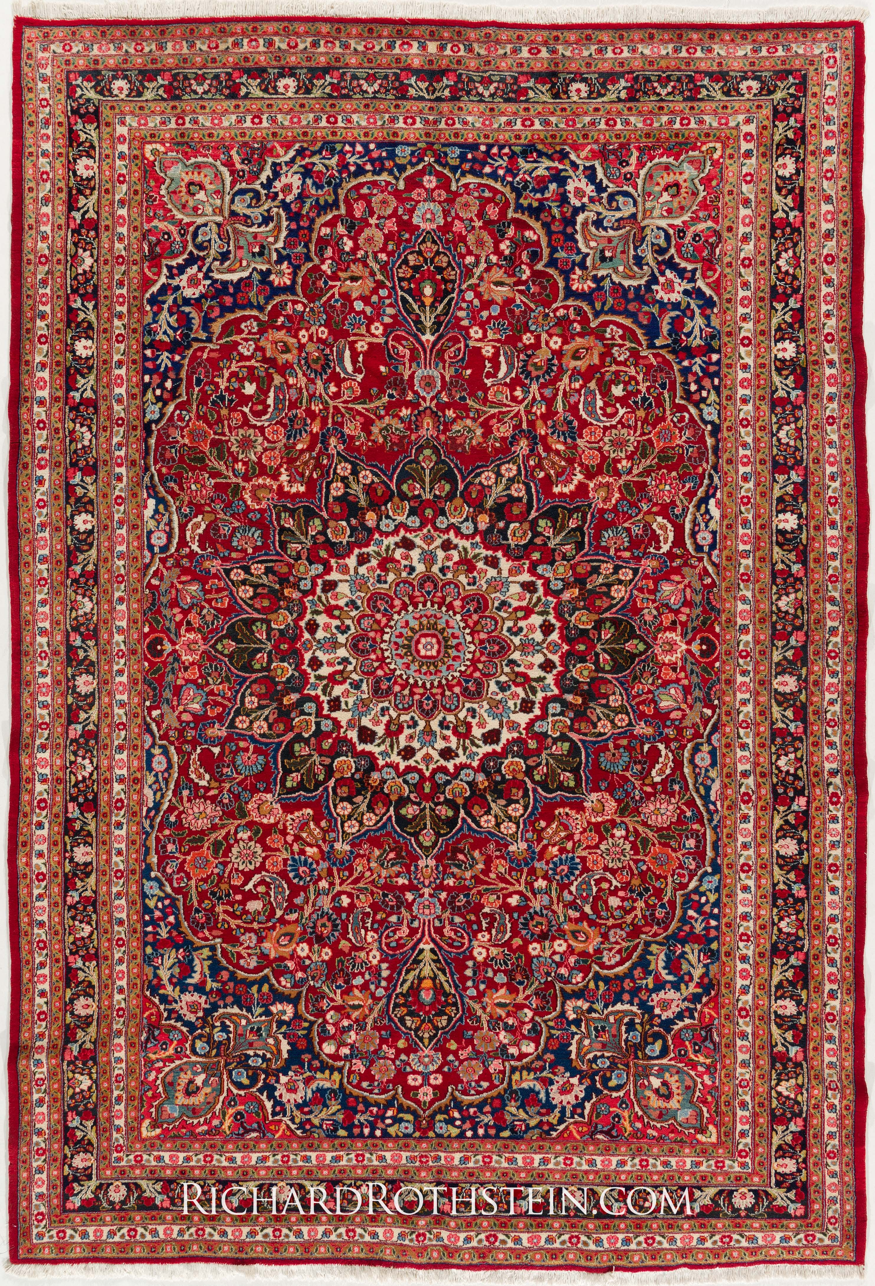 oriental rugs - artistry and craftsman is just beautiful. artwork for your TIOJWNF