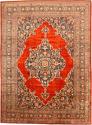 oriental rugs left image: silk tabriz persian rug with a predominantly curvilinear  design. right BJPWVKO