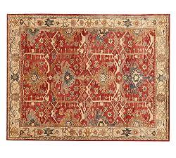 oriental rugs persian-style rugs LPOMJOV