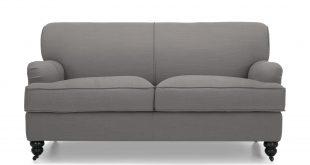 orson. a 2 seater sofa ... CKRHBEK