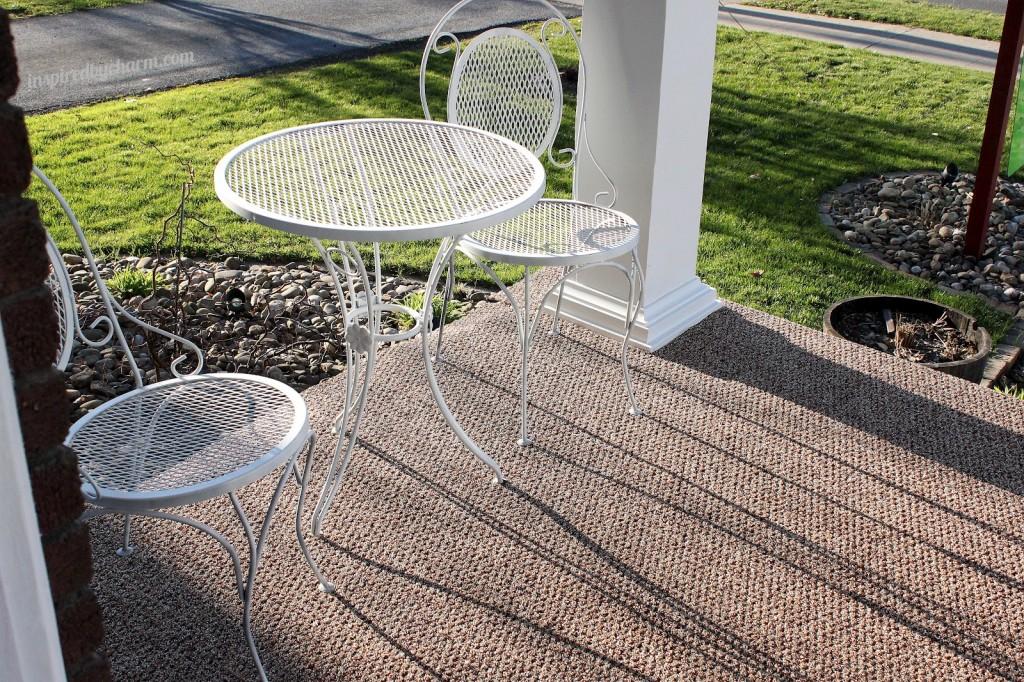 outdoor carpet examples of indoor-outdoor carpeting RWADXMC