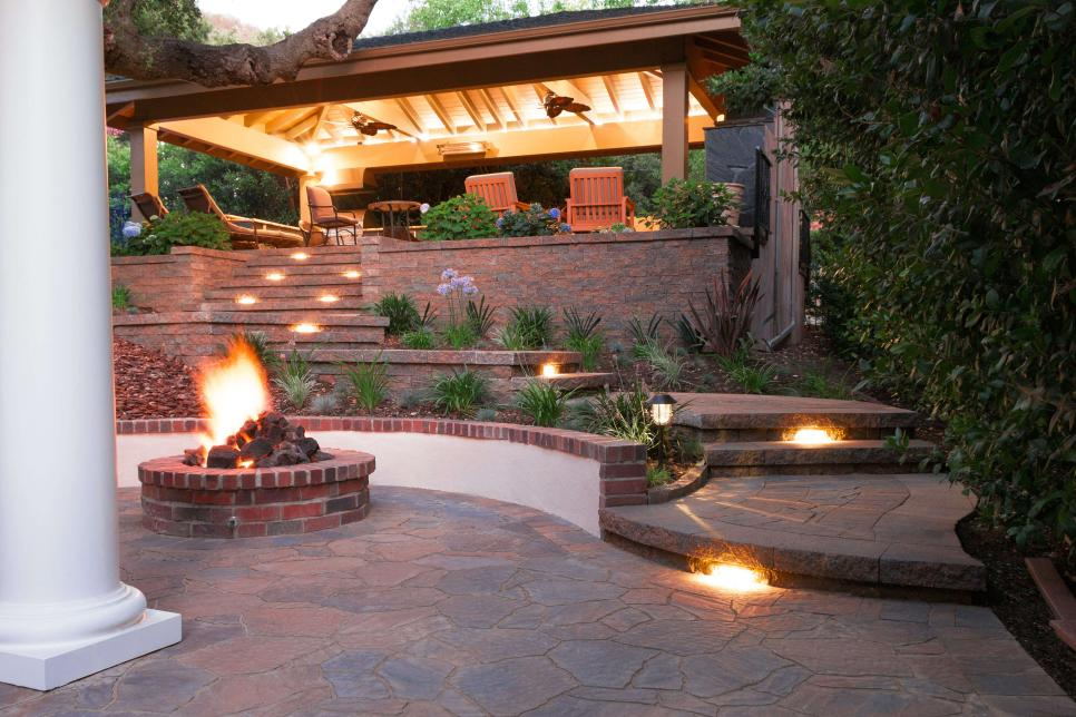 outdoor kitchens inviting patio + outdoor kitchen 12 photos SVHWBQY