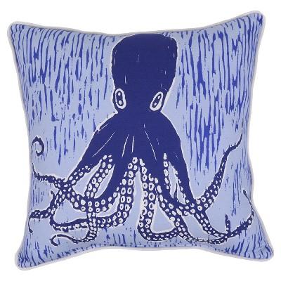 outdoor pillows OLIHQQM