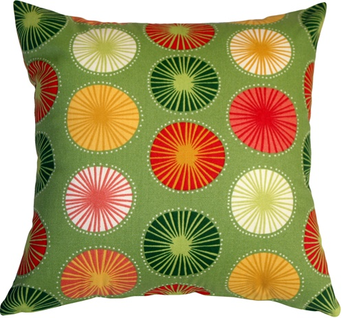 outdoor pillows solarium beringer spring outdoor pillow LLJSHCS